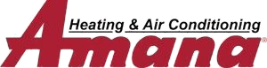 Amana Heating and Cooling Products