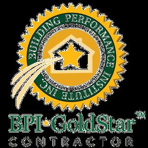 GoldStar Contractor