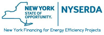 New York Financing for Energy Efficiency Projects