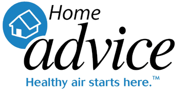 Home Advice Network
