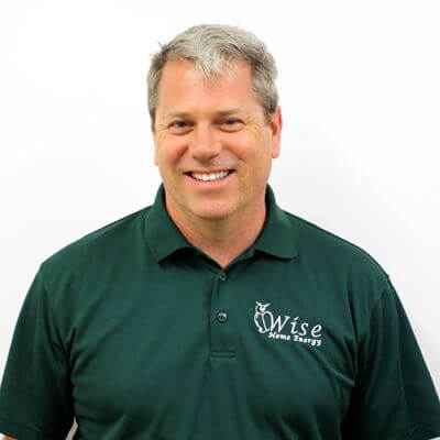 Jeff Flaherty