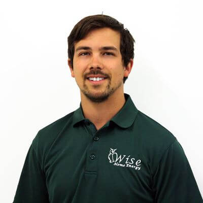 Ryan Puckett