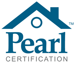 Pearl Advantage Contractor