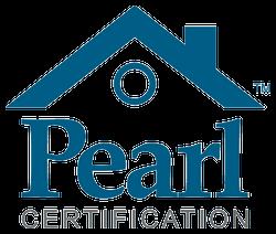 Pearl Advantage Contractor