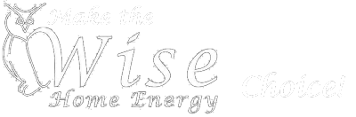Wise Home Energy