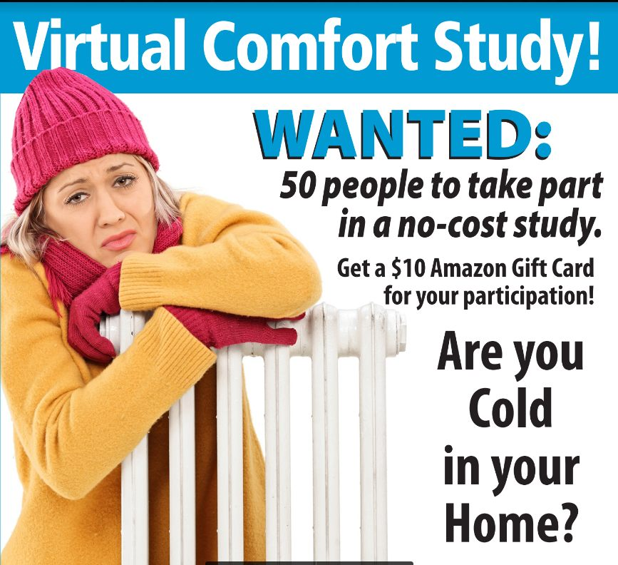 Virtual Study Hero